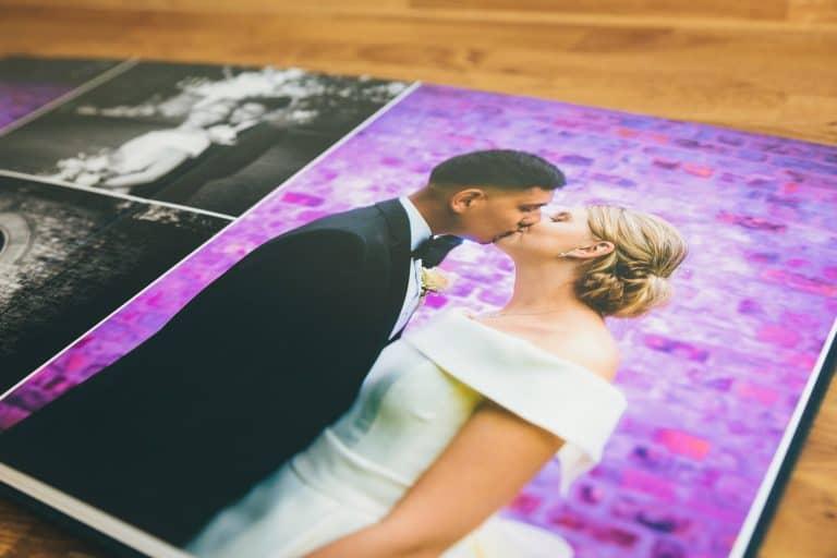Wedding_Album_Box_Set_from_2019_37