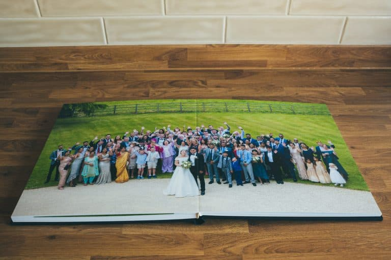 Wedding_Album_Box_Set_from_2019_39