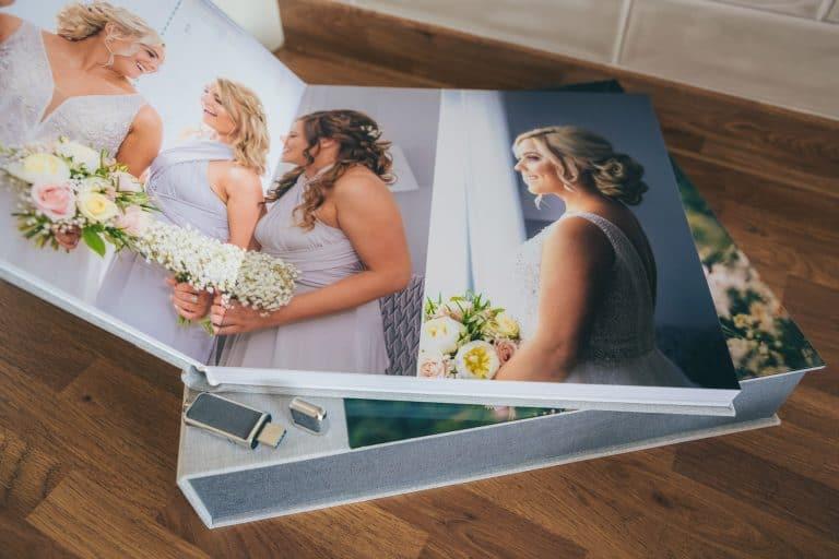 Wedding_Album_Box_Set_from_2019_4