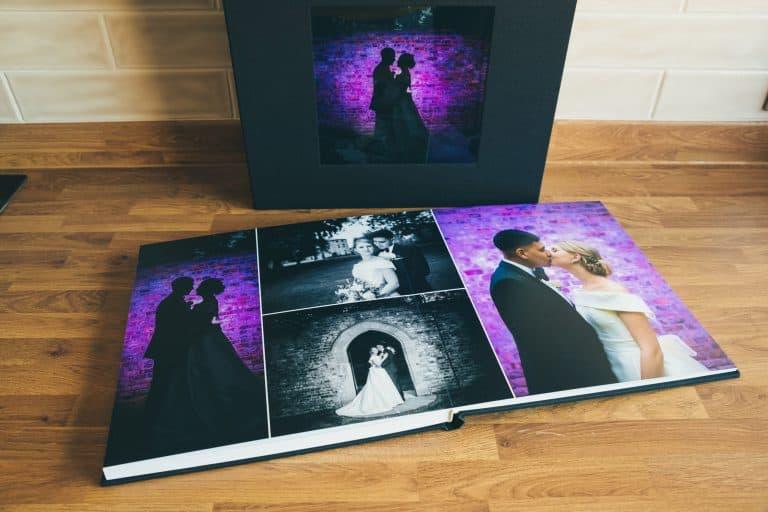 Wedding_Album_Box_Set_from_2019_40