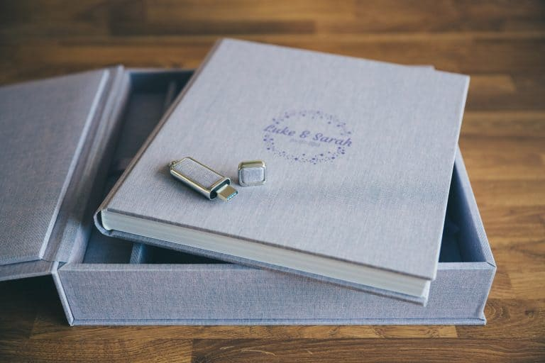 Wedding_Album_Box_Set_from_2019_43