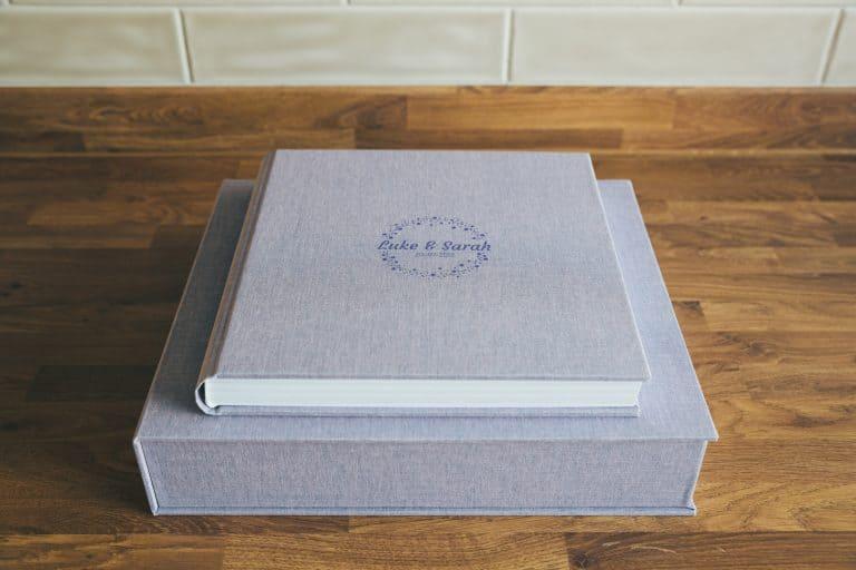 Wedding_Album_Box_Set_from_2019_44