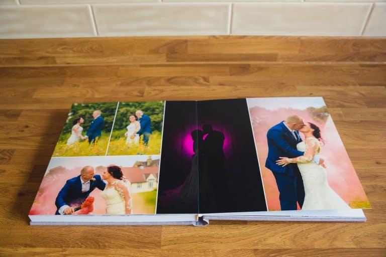 Wedding_Album_Box_Set_from_2019_45