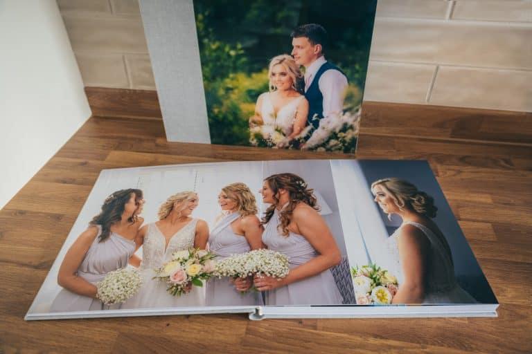 Wedding_Album_Box_Set_from_2019_5