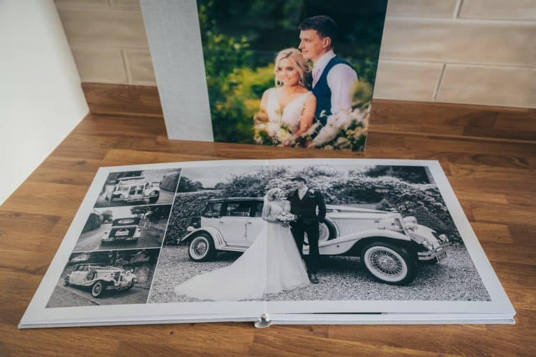 Wedding_Album_Box_Set_from_2019_6