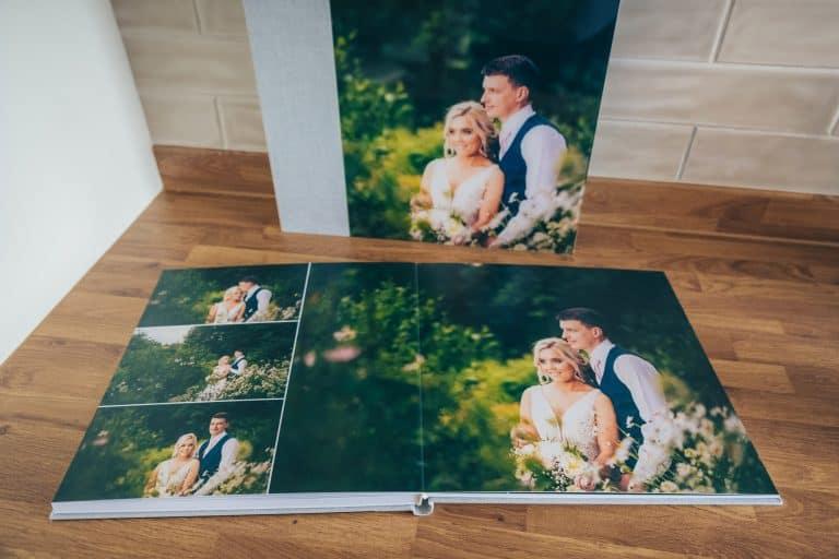 Wedding_Album_Box_Set_from_2019_7