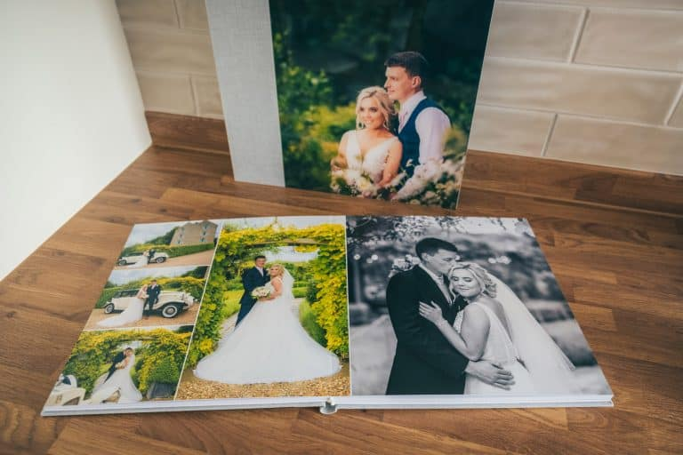 Wedding_Album_Box_Set_from_2019_8